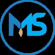 Editora Momento Saúde Logo