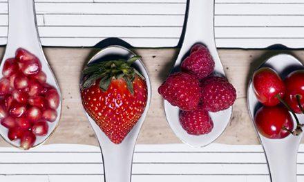 Quem tem diabetes deve se alimentar com que frequência?