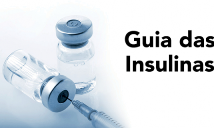 Guia das insulinas