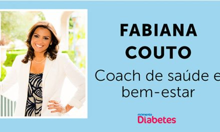 Como utilizar a tecnologia a favor do controle do diabetes