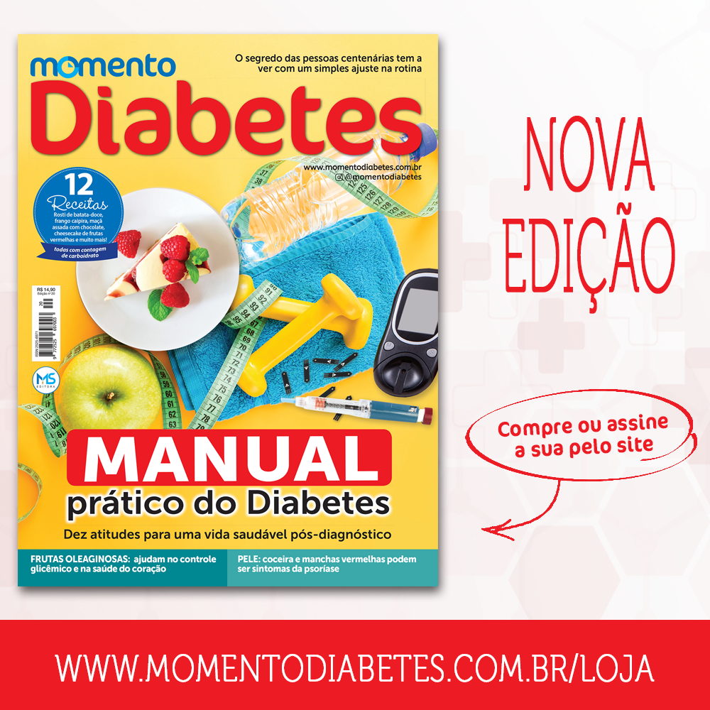 Nova Edição Revista